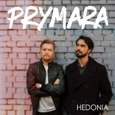 PRYMARA – HEDONIA