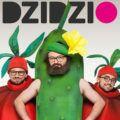 Dzidzio – 108
