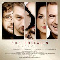 The Britalin