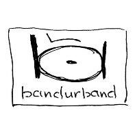 Bandurband