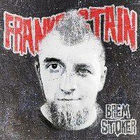 Брем Стокер