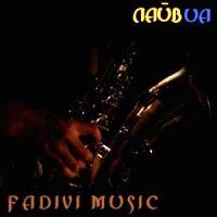 Fadivi Music - Лайв UA