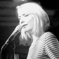 Vivienne Mort - Veсhir