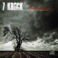 7 kRock - Якби Тебе не було…