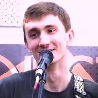 Триста8ісім - Тиса FM Live
