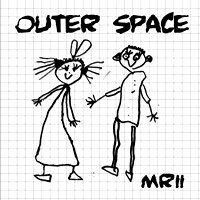Outer Space - Мрії