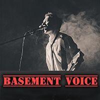 Basement Voice