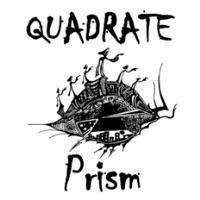 Quadrate - Prism