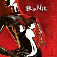 BioNik - Біонік