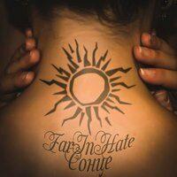 Farinhate - Сонце