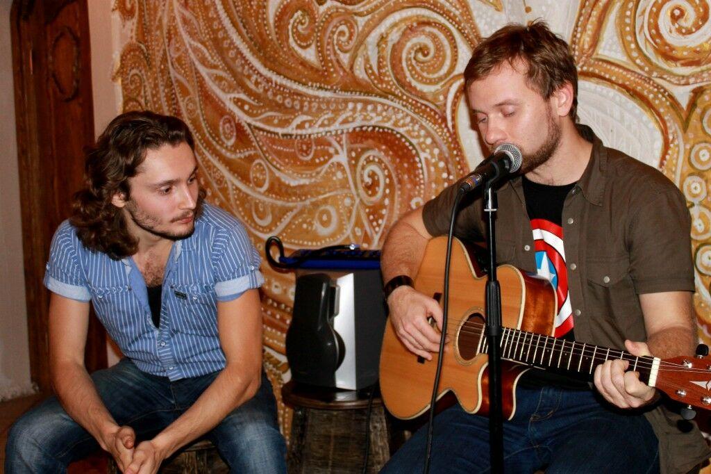 "Anebo (21.09.2013, Київ, ""Культ Ра"")"