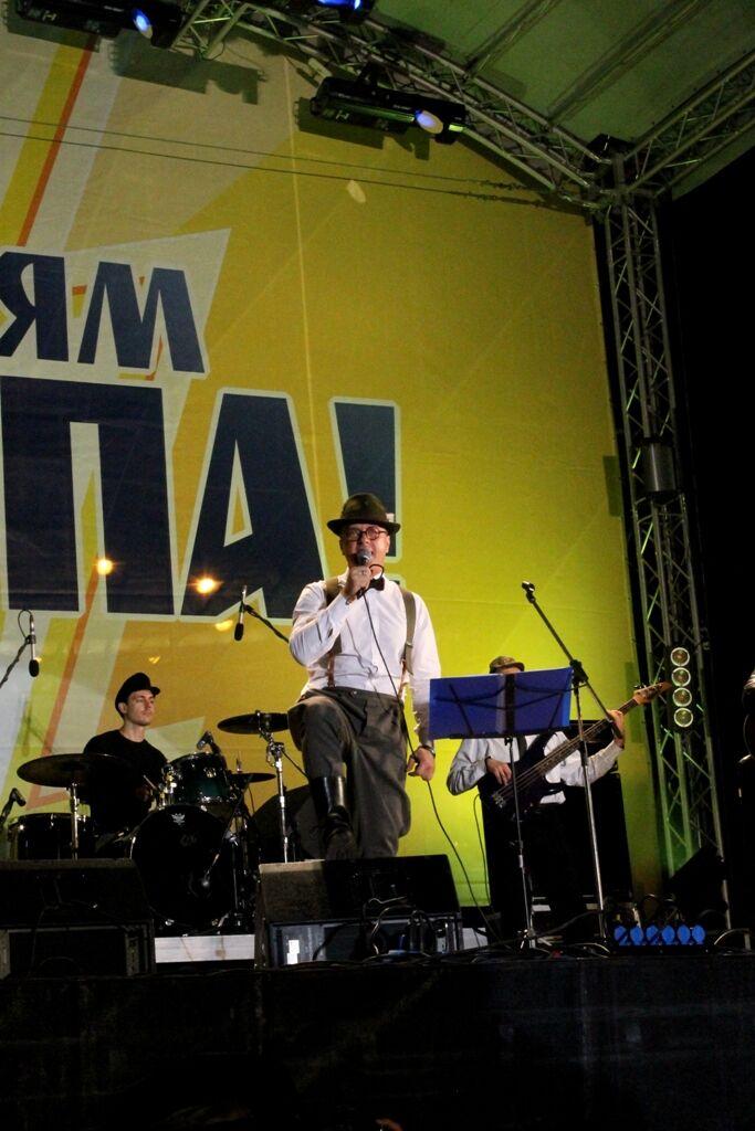 http://notatky.com.ua/