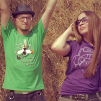 ФлайzZzа - Золоте колосся (Official Video)