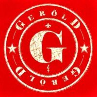Gerold - 2013