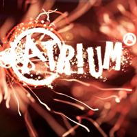 ATR!UM - Т!каєш (Official Video)