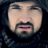 Bahroma - Вірш (Official Video)
