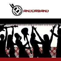 Bandurband - Дебютний альбом