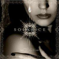 Холодне Сонце - Rays of Teardrops / Промені Сліз
