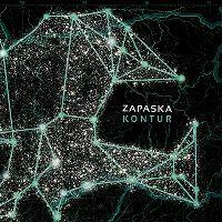 Zapaska - Kontur