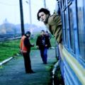 ВоЦап - Львівська залізниця