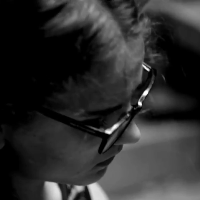 НастяЗникає - Звірі (Відео)