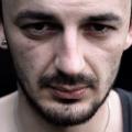NeverEnd - Якого біса ти живий (Кліп)