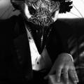 Пан Пупец' – Дабудай (Кліп)