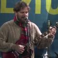 Рутенія - Концерт на Майдані (15.01.2014)