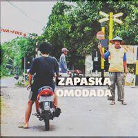 Zapaska+Omodada (EP)