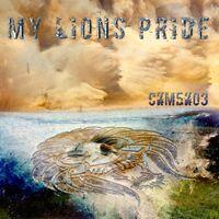 My Lions Pride - Симбиоз (Альбом)