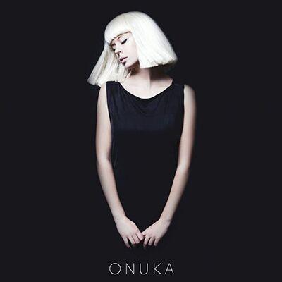 Onuka - Дебютний альбом