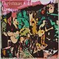 YouCrane - Christmas @ 44 (Live)