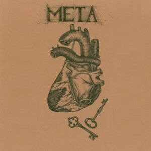 Bahroma - Мета (Сингл)