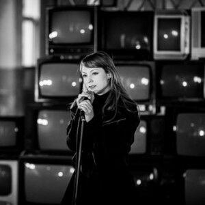 Світлана Тарабарова - Хочу жити без війни (Кліп)