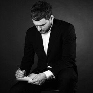 Арсен Мірзоян: «Вночі акцент ставлю на текст і емоцію»