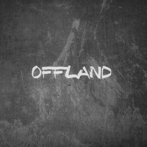 Offland - Шаман