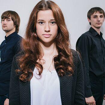 Анонс: Гурт Piano вирушає в тур під назвою «Пристані»