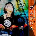 Qarpa - Made in China