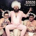 Dzidzio - Я їду до мами (Сингл)