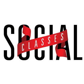 Social Classes - Альбом + відео
