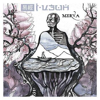 Merva – І-Цзин
