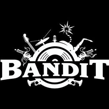 BandIT – Selfi