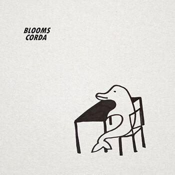 Blooms Corda – Тварина