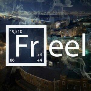Freel – Сингли