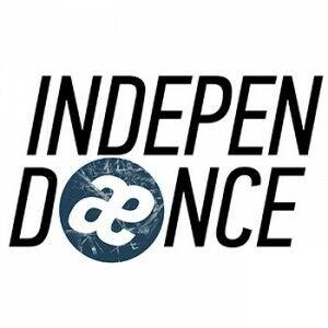IndepenDance – Сама