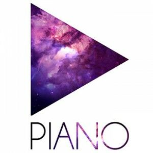 Анонс: Хмельницький чекає на PIANO
