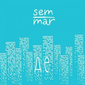 Semmar – Де