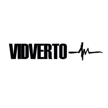 Vidverto – Десять тисяч строк (Сингл)