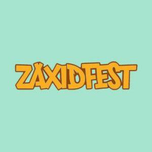 Zaxidfest 2015: Гайдамаки, ВВ, Тартак та Скрябін