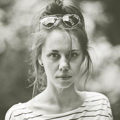 Вибір музикантів: Ірина Швайдак